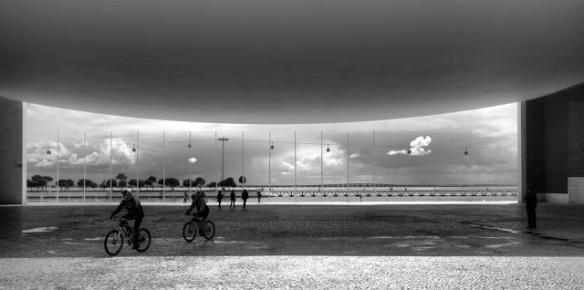 pav_portugal_bicicletas