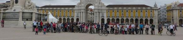 Bicicleta em Fam+¡lia 2013-10-12 022
