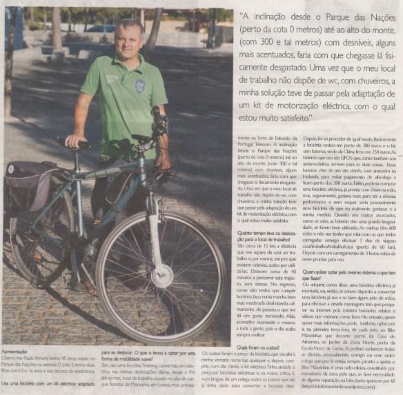 entrevista_PauloAmaro