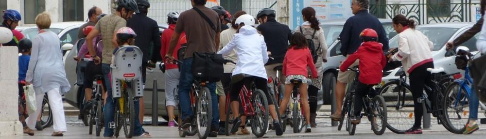 """""""Bike Mãozinhas""""                       Cicloficina do Oriente"""