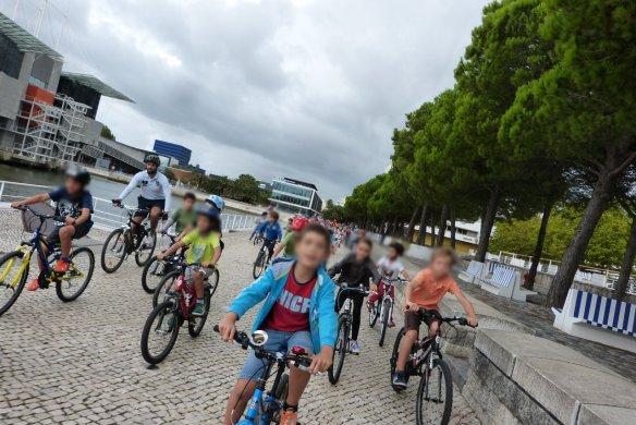 2014-09-18 Actividade em Bicicleta 03b