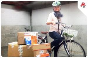 biketoworl_CTT