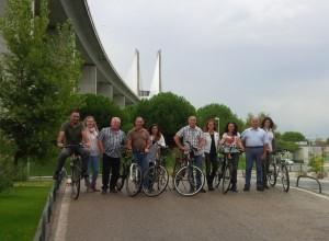biketoworl_JFPN