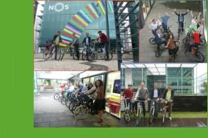 biketoworl_NOS