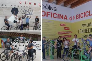 biketoworl_PavConhecimento
