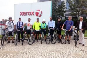 biketoworl_Xerox