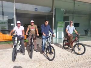 biketoworl_ZEEV