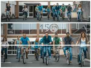 biketoworl_ISEL