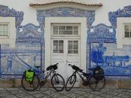 cicloturismo-outono-2016-dia-1-aveiro-s-pedro-do-sul-006