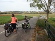 cicloturismo-outono-2016-dia-1-aveiro-s-pedro-do-sul-036