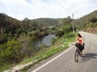 cicloturismo-outono-2016-dia-1-aveiro-s-pedro-do-sul-084