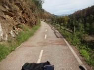 cicloturismo-outono-2016-dia-1-aveiro-s-pedro-do-sul-099