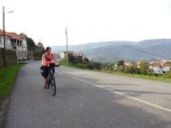 cicloturismo-outono-2016-dia-1-aveiro-s-pedro-do-sul-269