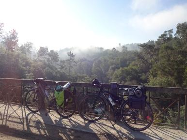 cicloturismo-outono-2016-dia-2-s-pedro-do-sul-ecopista-do-dao-025