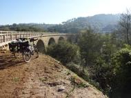cicloturismo-outono-2016-dia-2-s-pedro-do-sul-ecopista-do-dao-040