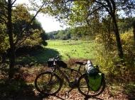 cicloturismo-outono-2016-dia-2-s-pedro-do-sul-ecopista-do-dao-130