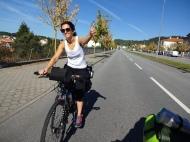 cicloturismo-outono-2016-dia-2-s-pedro-do-sul-ecopista-do-dao-134