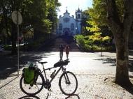 cicloturismo-outono-2016-dia-2-s-pedro-do-sul-ecopista-do-dao-143