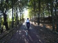 cicloturismo-outono-2016-dia-2-s-pedro-do-sul-ecopista-do-dao-155