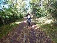 cicloturismo-outono-2016-dia-2-s-pedro-do-sul-ecopista-do-dao-172