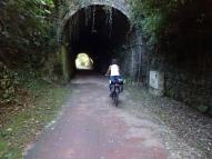cicloturismo-outono-2016-dia-2-s-pedro-do-sul-ecopista-do-dao-176