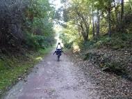 cicloturismo-outono-2016-dia-2-s-pedro-do-sul-ecopista-do-dao-178