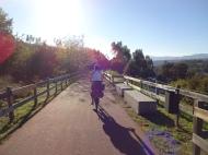 cicloturismo-outono-2016-dia-2-s-pedro-do-sul-ecopista-do-dao-180
