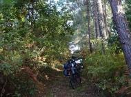 cicloturismo-outono-2016-dia-3-ecopista-do-dao-coimbra-012