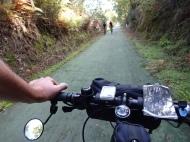 cicloturismo-outono-2016-dia-3-ecopista-do-dao-coimbra-083