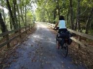 cicloturismo-outono-2016-dia-3-ecopista-do-dao-coimbra-103