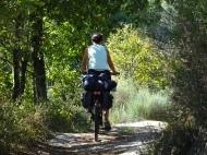 cicloturismo-outono-2016-dia-3-ecopista-do-dao-coimbra-171