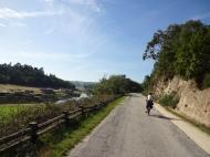 cicloturismo-outono-2016-dia-3-ecopista-do-dao-coimbra-177