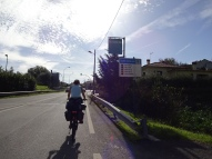 cicloturismo-outono-2016-dia-3-ecopista-do-dao-coimbra-180