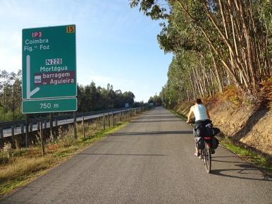 cicloturismo-outono-2016-dia-3-ecopista-do-dao-coimbra-204