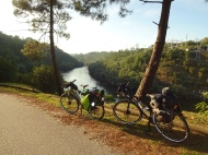 cicloturismo-outono-2016-dia-3-ecopista-do-dao-coimbra-207
