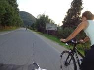 cicloturismo-outono-2016-dia-3-ecopista-do-dao-coimbra-233