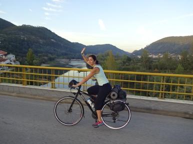cicloturismo-outono-2016-dia-3-ecopista-do-dao-coimbra-237