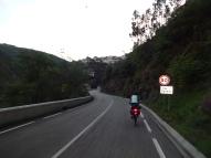cicloturismo-outono-2016-dia-3-ecopista-do-dao-coimbra-263