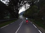cicloturismo-outono-2016-dia-3-ecopista-do-dao-coimbra-267