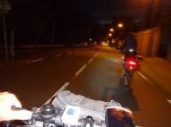 cicloturismo-outono-2016-dia-3-ecopista-do-dao-coimbra-269