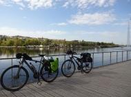 cicloturismo-outono-2016-dia-4-coimbra-063