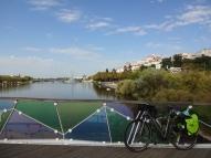 cicloturismo-outono-2016-dia-4-coimbra-080