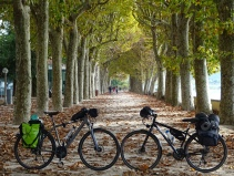 cicloturismo-outono-2016-dia-4-coimbra-110